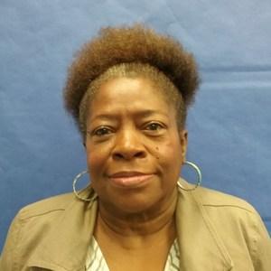 Cecilia Duhon's Profile Photo