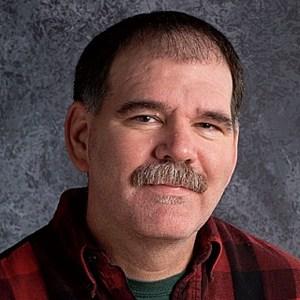 Matt Dickerson's Profile Photo