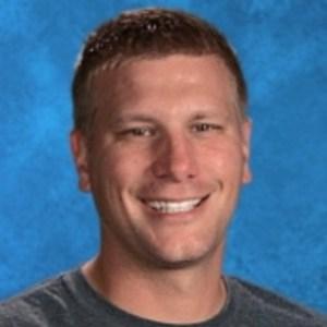 Matt Wonders's Profile Photo