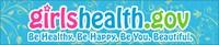 girls health logo