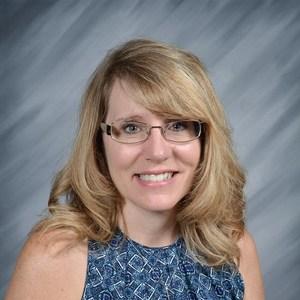 Nora Schwanke's Profile Photo