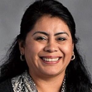 Blanca Soto's Profile Photo