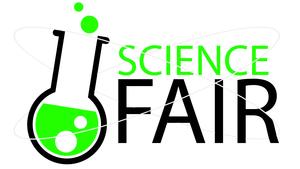 science-fair.png