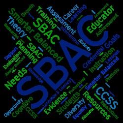 SBAC.png