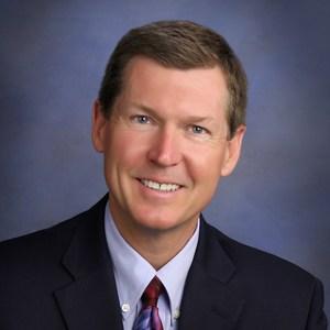 Mark Dennis's Profile Photo