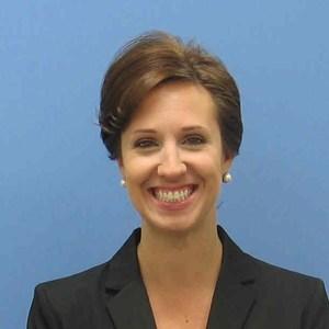 Andrea McGuire's Profile Photo