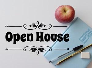 open house fp.jpg