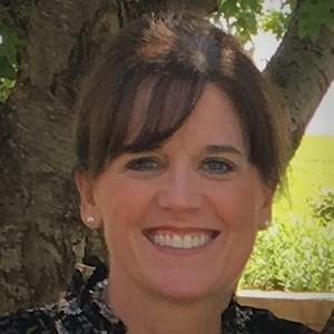 Teri Campbell's Profile Photo