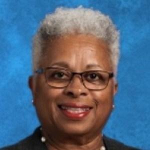 Sandra Washington's Profile Photo
