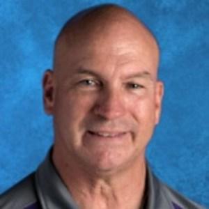 Pete Anderson's Profile Photo