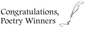 poetry-winners-2015.jpg