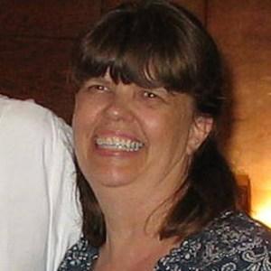 Edith Busch's Profile Photo