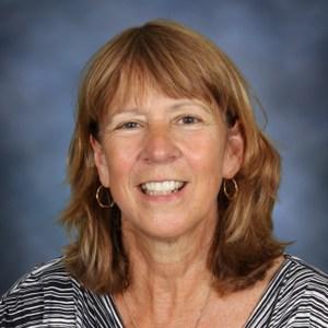 Suzanne Pietropaolo's Profile Photo