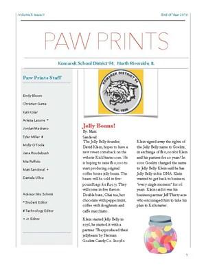 Paw Prints End of Year PDF_Page_1.jpg