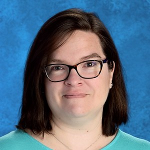 Sarah Frazier's Profile Photo