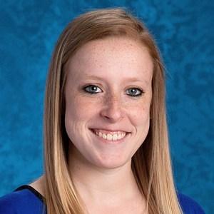 Katelyn Tulledge's Profile Photo