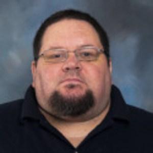 Ken Swiech's Profile Photo