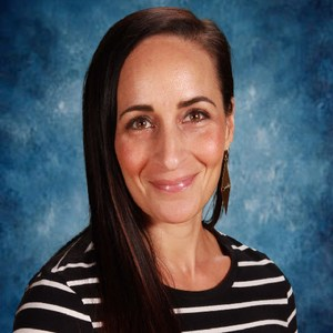 Ronda Black's Profile Photo
