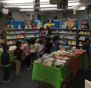 Book Fair -3.jpg