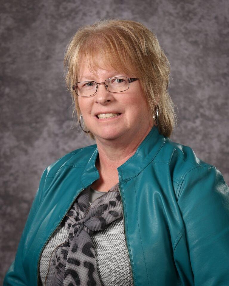 Janice Doederlein