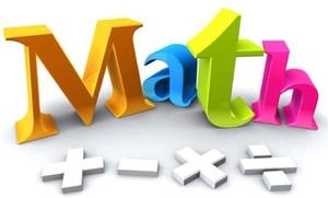 Math Clipart 3916.jpg
