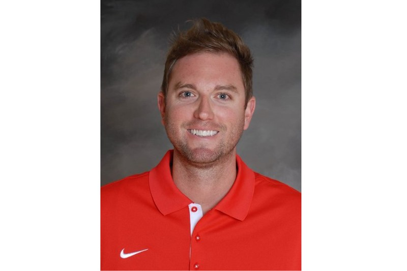New Head Boys Basketball Coach Featured Photo