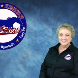 Carolyn Agado's Profile Photo