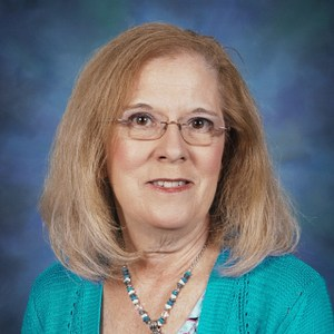 Sue Ulrey's Profile Photo