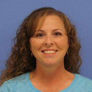 Valerie Wendeborn's Profile Photo
