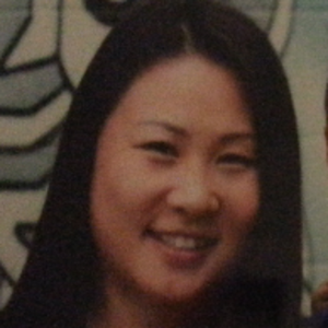 Jennifer Yi's Profile Photo