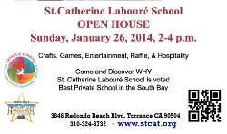 St_ Catherine Open House.jpg