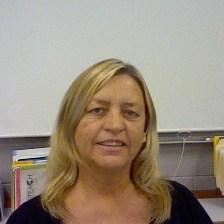 Tammy Montgomery's Profile Photo
