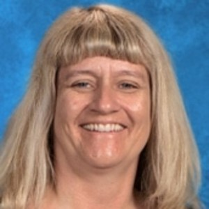 Karen Lofink's Profile Photo