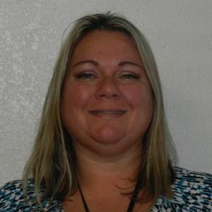 Cynthia Alkire's Profile Photo