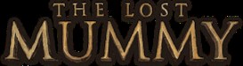 lost-mummy-logo.png