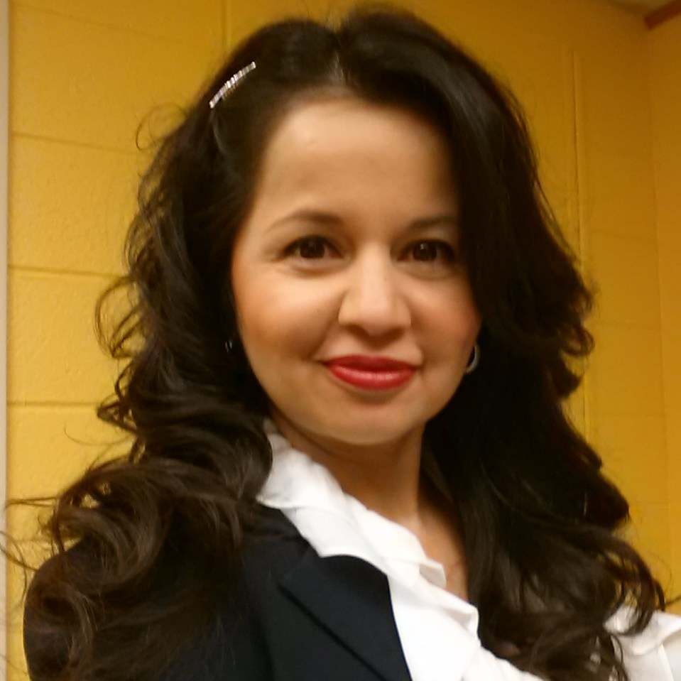 staff directory valley view independent school district sandra lee rodriguez s profile photo