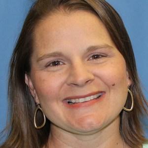 Rachel Grubbs's Profile Photo