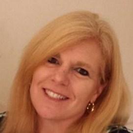 Elizabeth Staller's Profile Photo