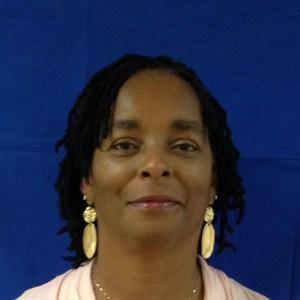 Carletha Youmans's Profile Photo