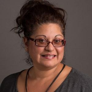 Linda Szumski's Profile Photo