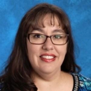 Patty McNulty's Profile Photo