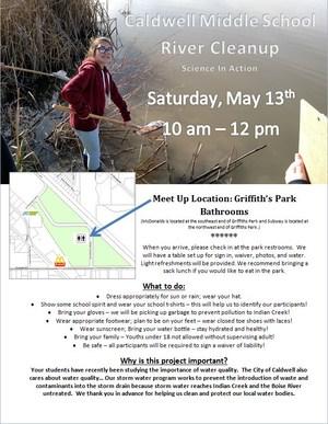 River Cleanup.JPG