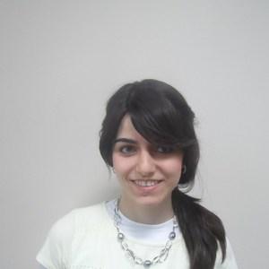 Russie Kasirer's Profile Photo