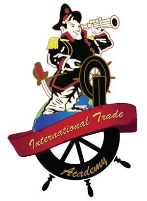 ITA Logo.jpg