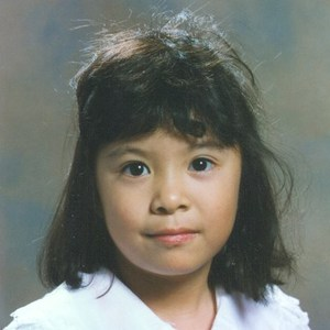 Christine Malazarte's Profile Photo