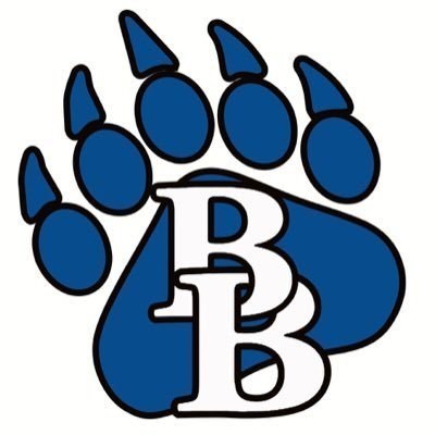 Brewer Bear Track and Field