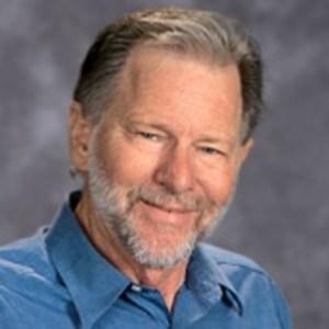Robert Speck's Profile Photo