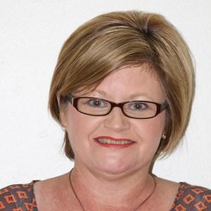 Lynn Burke's Profile Photo