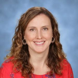 Andrea Hinman's Profile Photo