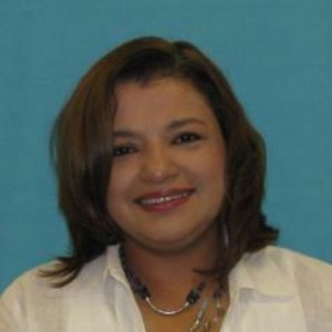 Maria Del Rosario Pena's Profile Photo